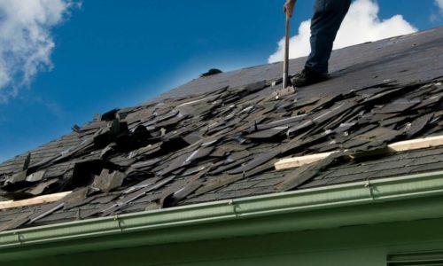 Emergency-No-Money-Roof