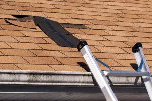 homeowners-insurance-roof-repair-replacement