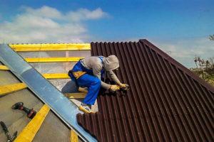 repair-roof3