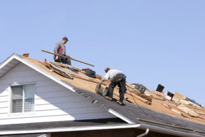 roof-replacement-triboxes600